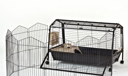 Looking For Suitable Hedgehog Cages Here Are Options To