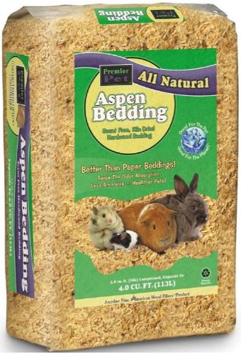aspen bedding aspen shavings
