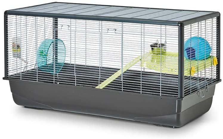 Savic Hamster Plaza Hamster House 100 x 50 x 50 cm